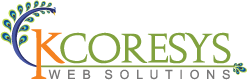 Kcoresys Web Solutions
