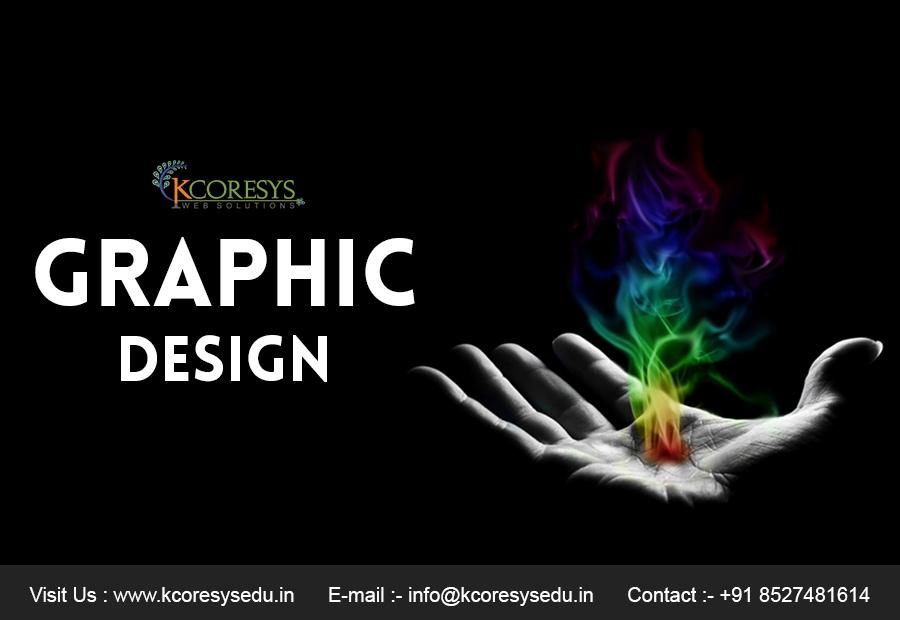 Graphic Design Companies India Cheap Web Design Company Web Seo And Development Information