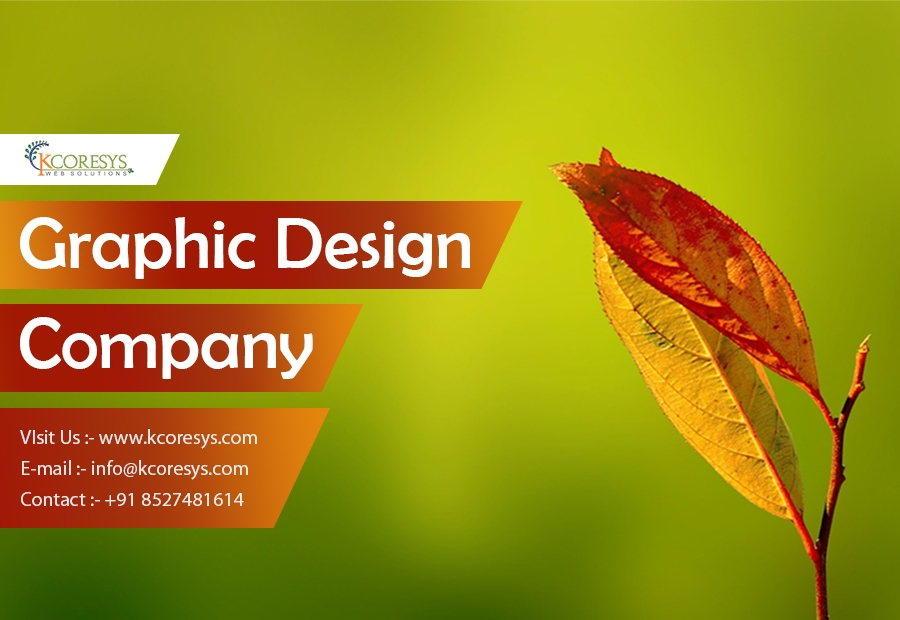 Top 10 Graphic Design Companies In India Number One Web Design Company Web Seo And Development Information
