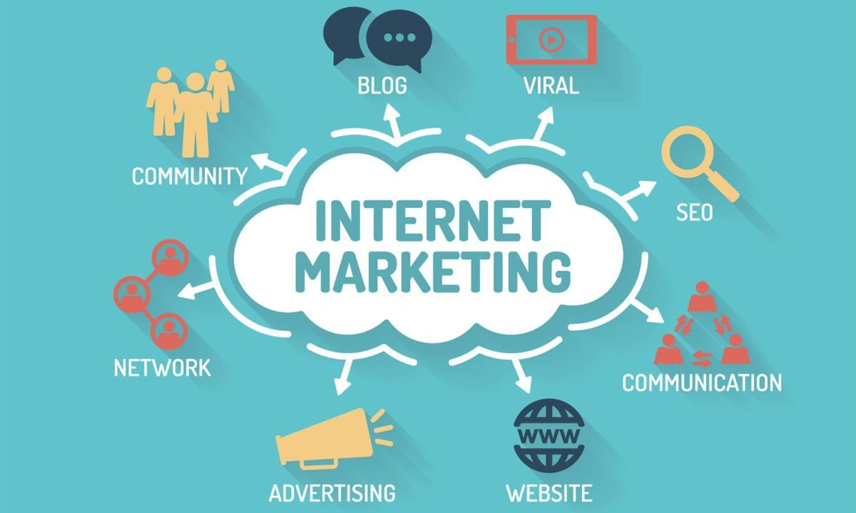 role internet marketing Internet marketing can sometimes be a confusing concept to people email also plays an important role in helping individuals and businesses to build brand awareness.