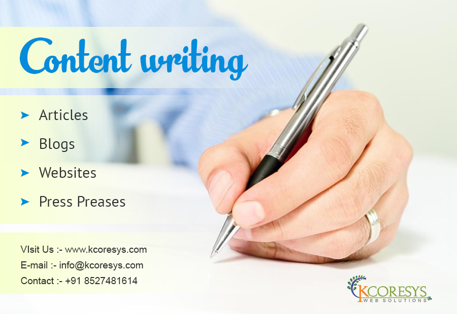 paying write essays for free