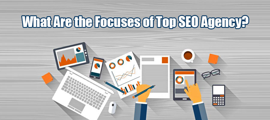 Top-SEO-Agency